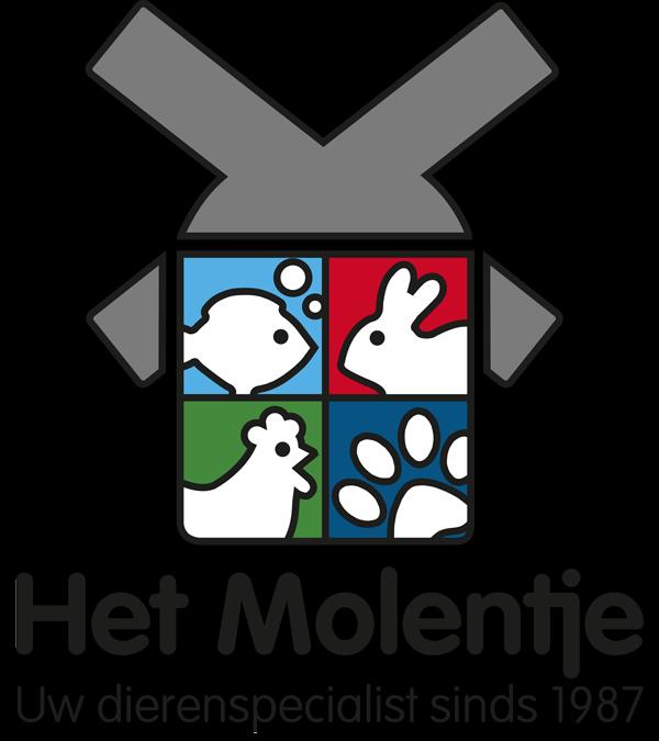 logo transparant 1