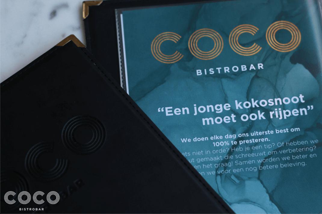 COCO.03