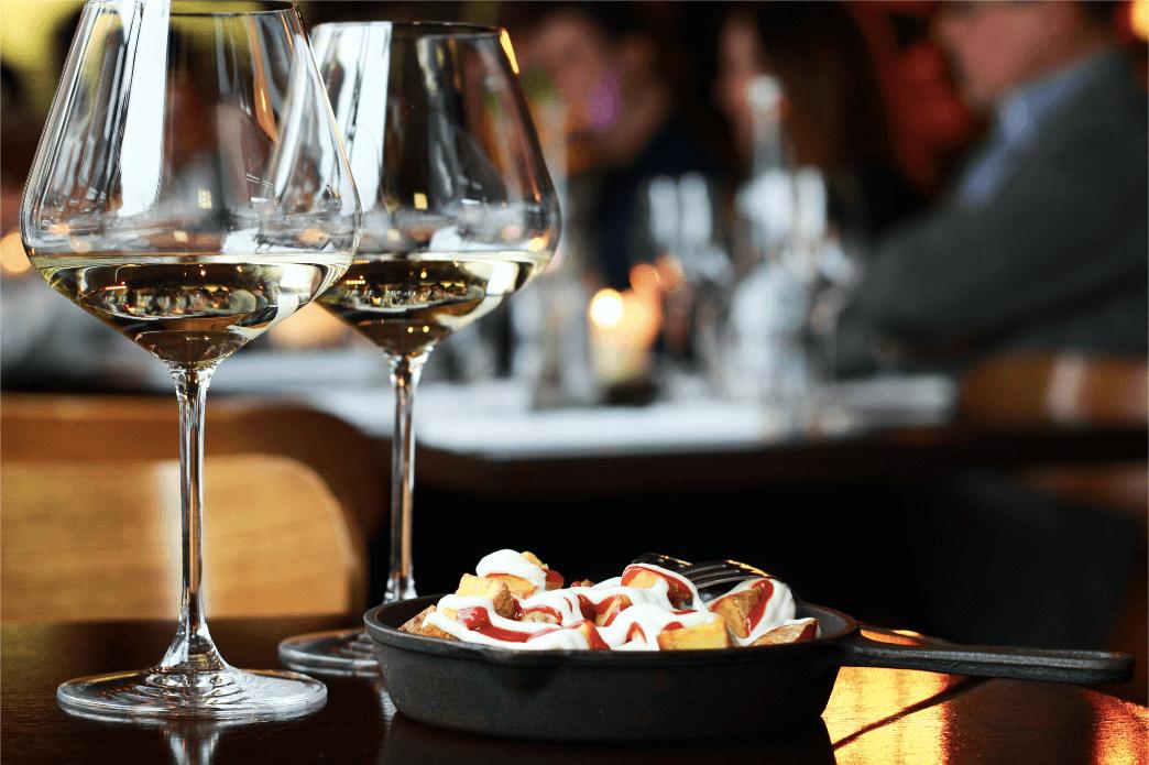 Restaurant Loca maart 2020 @ Sanne Lise 16