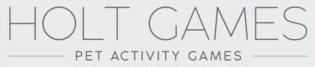 holtgames logo
