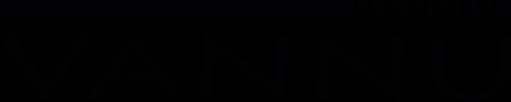 mannenvannu logo ZWART