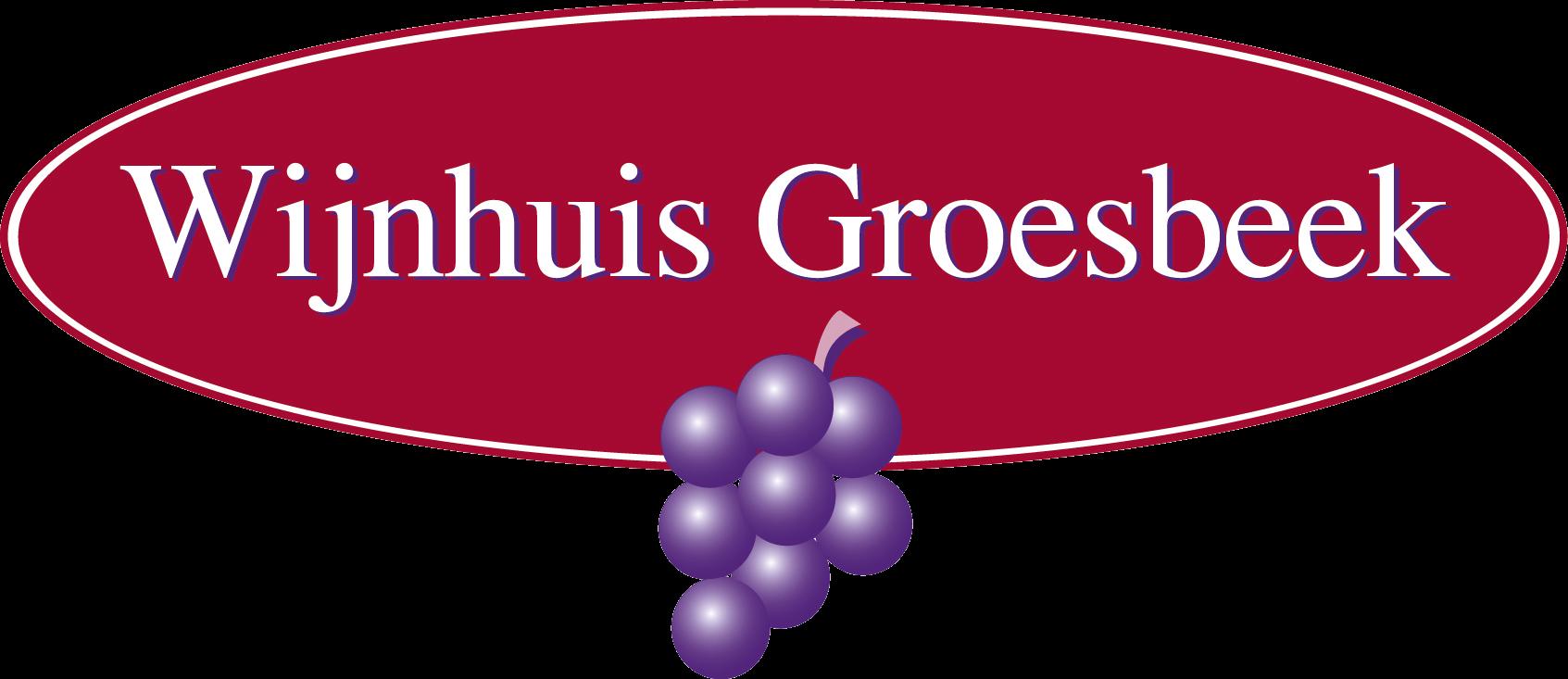 Wijnhuis Groesbeek TRANS