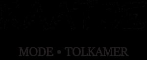 Kaatje Mode logo