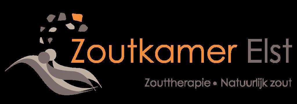Zoutkamer logo