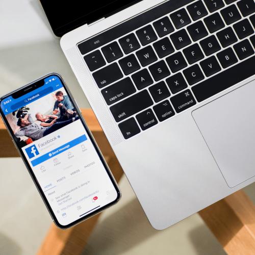 Facebook bereik vergroten: 10 tips!